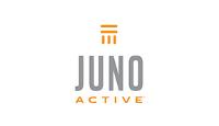 junonia.com store logo