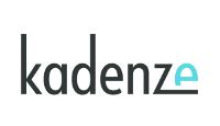 kadenze.com store logo