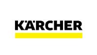 kaercher.com store logo