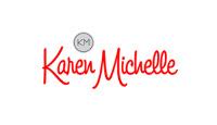karenmichelle.com store logo