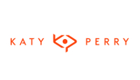 katyperrycollections.com store logo