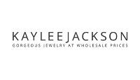 kayleejackson.com store logo