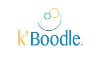 kboodle.net store logo