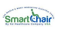 kdsmartchair.com store logo