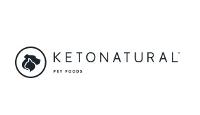 ketonaturalpetfoods.com store logo