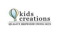 kidscreations.com store logo
