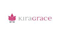 kiragrace.com store logo