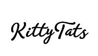kittytats.com store logo