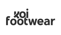 koifootwear.com store logo