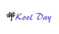 koolday.com store logo
