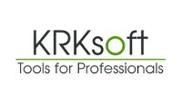 krksoft.com store logo