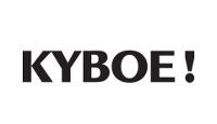 kyboe.com store logo