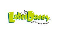 labeldaddy.com store logo