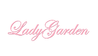 ladygarden.com store logo