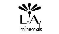 la minerals coupon codes