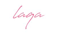 laqaandco.com store logo