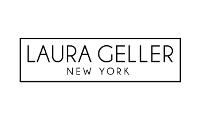 laurageller.com store logo