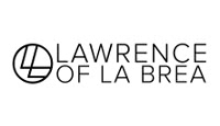lawrence of la brea coupon codes