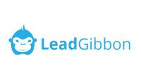 leadgibbon.com store logo