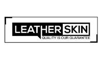 leatherskinshop.com store logo