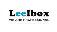leelbox-tech.com store logo