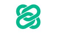 legalserviceslink.com store logo