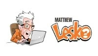 leskotutor.com store logo