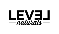 levelnaturals.com store logo