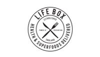 lifeboxfood.com store logo
