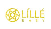 lillebaby.com store logo