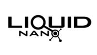 liquidnanoinc.com store logo
