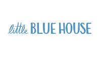 littlebluehouse.com store logo