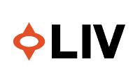 livwatches.com store logo