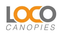 loco canopies coupon codes