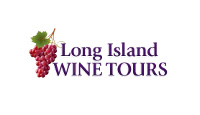 long island wine tours coupon codes