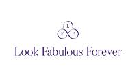 lookfabulousforever.com store logo