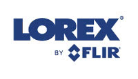 lorex technology coupon codes
