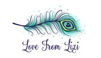 lovefromlizi.com store logo