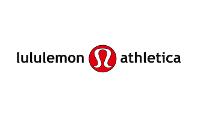 lululemon.com store logo