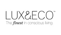 lux and eco coupon codes