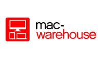 mac-warehouse.com store logo