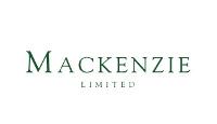 mackenzieltd.com store logo