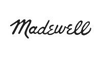 madewell.com store logo