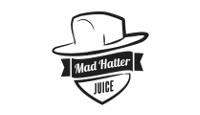 madhatterjuice.com store logo