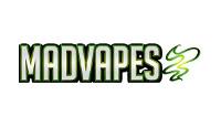 madvapes.com store logo