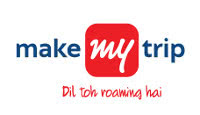 makemytrip coupon codes
