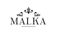 malkacosmetics.com store logo