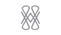 measurabledifference.com store logo