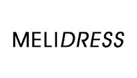 melidress.com store logo