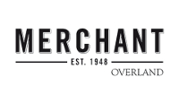merchant1948.co.nz store logo